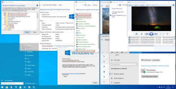 Windows-8.1-Kokteyl-Edition-1-600x305.jpg