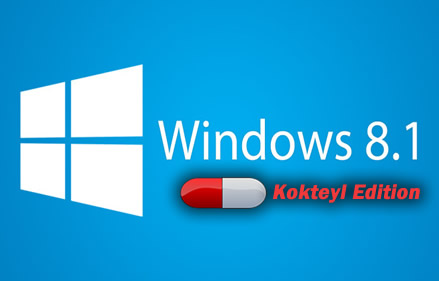 Windows-8.1-Kokteyl-Edition.jpg
